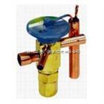 R22/R407C冷媒膨胀阀WVE-135-CP100
