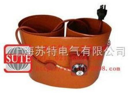 sbtjr-g油桶加热器(硅橡胶加热带)