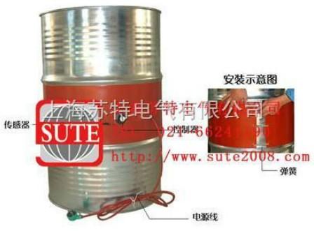 ST-1硅橡胶加热器