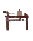 TSY-13土工合成材料拉拔试验仪
