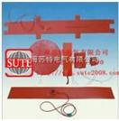 ST6546ST6546硅橡胶加热板(带)