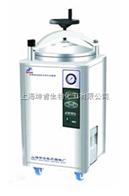 LDZX-75KBS(内循环)上海申安医疗器械/内循环75立升不锈钢立式压力灭菌器
