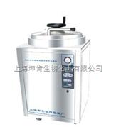 LDZH-100KBS上海申安医疗器械/不锈钢立式大容積壓力蒸汽灭菌器