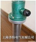 SRY6-2 风电用护套式电加热器