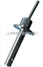 316L不锈钢卫生型电导电极