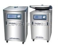 LDZM-40KCS上海申安医疗器械/40立升智能型灭菌器