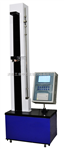 药用复合膜LDPE热合强度检测仪(三泉中石)
