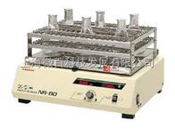 NR-80振荡器