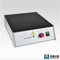 ER-35F恒温加热板生产厂家