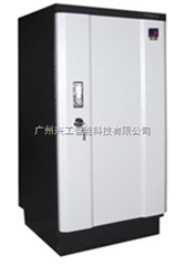 XG-FC180防磁信息安全柜