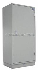 XG-FC320防磁信息安全柜