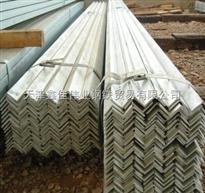 Q235   Q345天津角钢,槽钢,H型钢厂家价格
