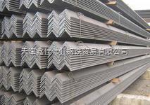 天津Q345A角钢价格,Q345B角钢价格,Q345C角钢价格