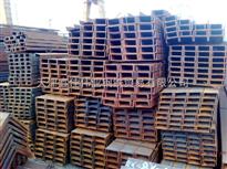 齐全天津Q345A槽钢价格,Q345B槽钢价格,Q345C槽钢价格