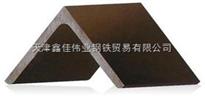 Q235 Q345B北京角钢价格,Q345角钢厂家