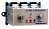 JD-5(B)2合1電動機綜合保護器