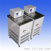 DC0506低温恒温槽