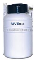 SC3/3美国MVE/液氮罐/SC3/3