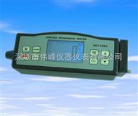 SRT6200表面粗糙度儀