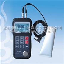 超声波测厚仪NDT310(铸铁)