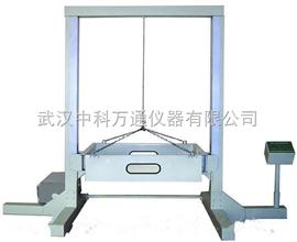 DL-B黑龙江IPX1、IPX2滴水试验设备
