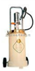 SMGZ-3氣動高壓注油器