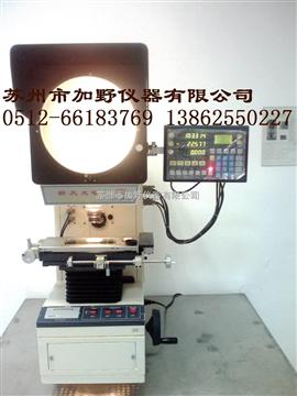 二次元维修/投影仪维修/工具显微镜维修