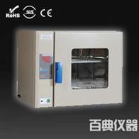 HH-B11.360-S-Ⅱ 电热恒温培养箱生产厂家