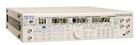 日本目黑音频分析仪MAK-6630