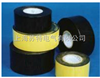 PE-D100PE防腐胶带