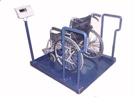 SCS透析專用輪椅秤,黑龍江透析專用輪椅秤,吉林透析專用輪椅秤,遼寧透析專用輪椅秤