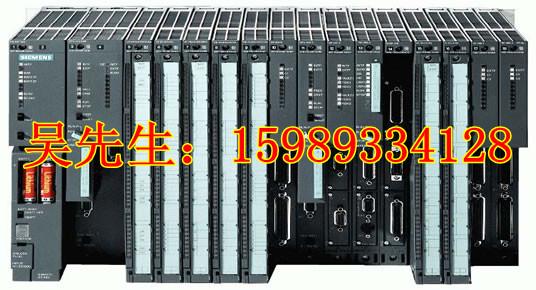 6es7531-7kf00-0ab0接线图