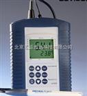 PH200微电脑酸度/氧化还原测定仪
