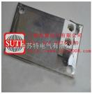 ST1023ST1023不锈钢云母电加热板