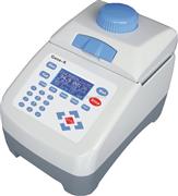基因扩增仪厂家,PCR仪价格,梯度PCR仪