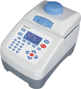 PCR仪,河南梯度PCR仪
