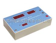 pH计检测仪