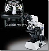 郑州奥林巴斯显微镜