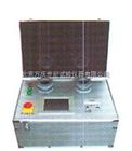 HSYB-C建筑门窗气密性现场检测仪