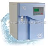 郑州超纯水机生产商产品