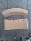 垫木  保冷垫木 管道辅助材料建筑建材