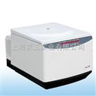 TDL-5M大容量冷冻离心机