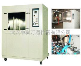 SC-800武汉SC-800粉尘试验检测仪厂家直修