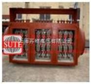 ST6566ST6566电加热炉