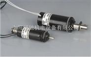 HCNE4系列管式电磁铁