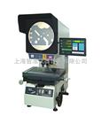 CPJ-3020CZ万濠投影仪