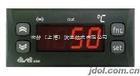 伊利威IC912V/I湿度传感器