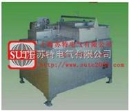 熔融铝液电加热保护炉