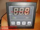 EVCO意大利美控温控器