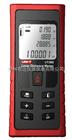 100米,激光测距仪,UT393